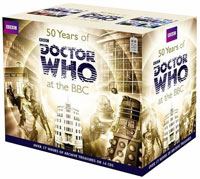 doctor-who-at-the-BBC200