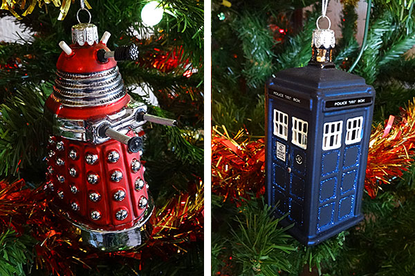 doctor-who-christmas-decoration-dalek