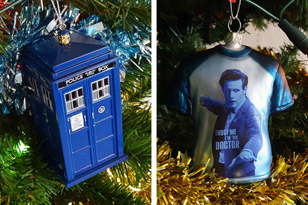 doctor-who-christmas-decoration-tardis