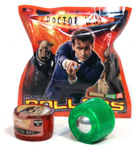 doctor-who-rollers_2001