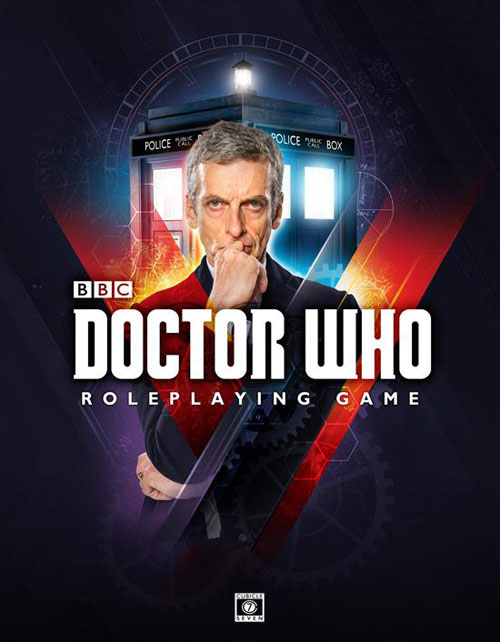doctor-who-rpg-12th