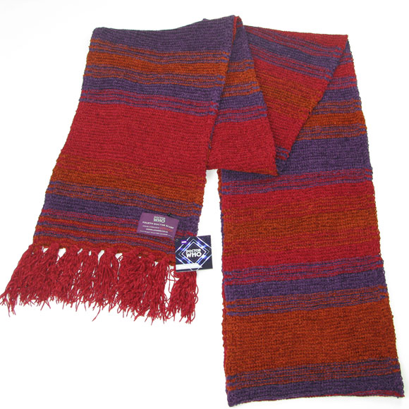 doctor-who-scarf-burgundy-5