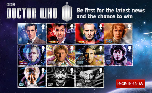 doctor-who-stamps2