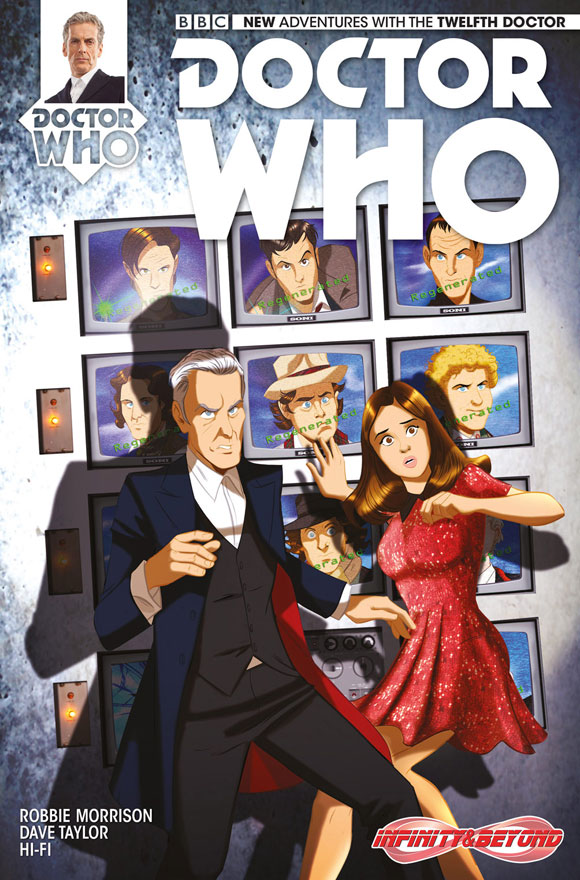 doctor_who_12th_01