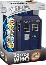 doctor_who_yahtzee