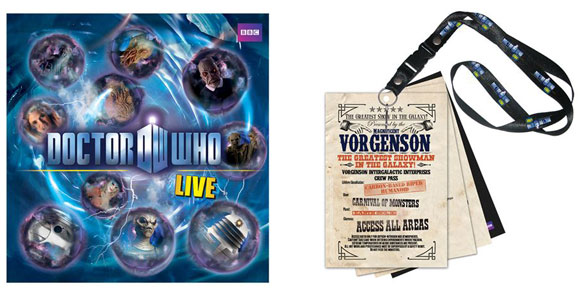 doctorwholivemerchandise2