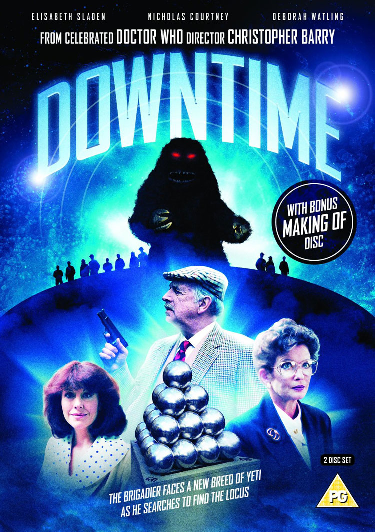 downtime-dvd-2