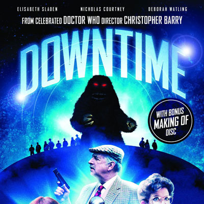 downtime-dvd-2f