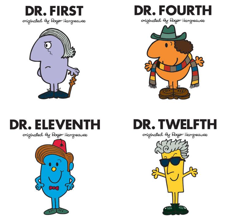 dr-1st