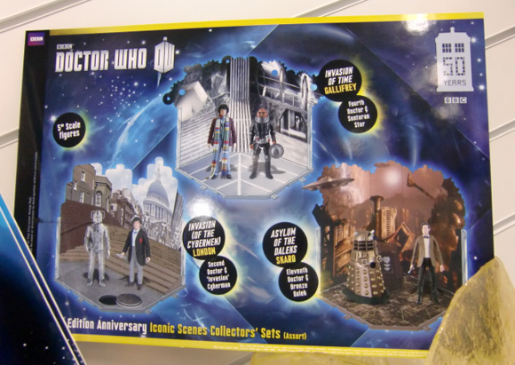 dr-who-co-12