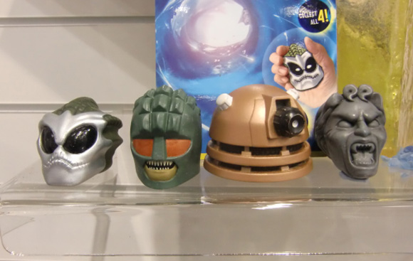 dr-who-co-13