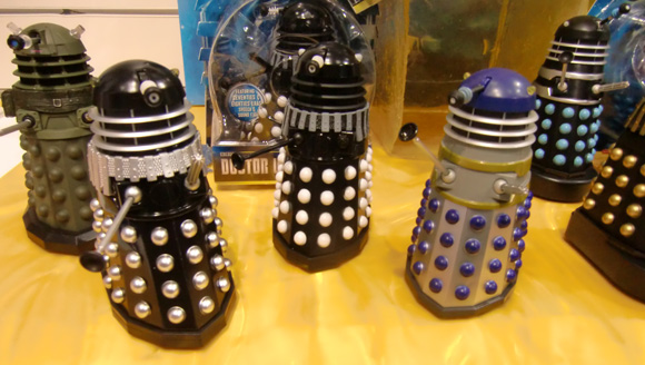 dr-who-co-3