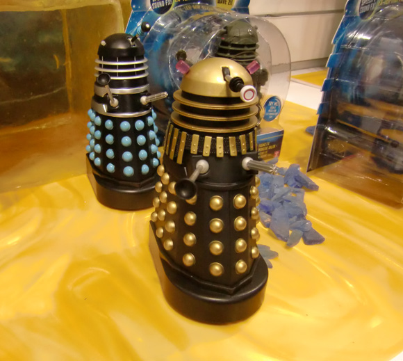 dr-who-co-4