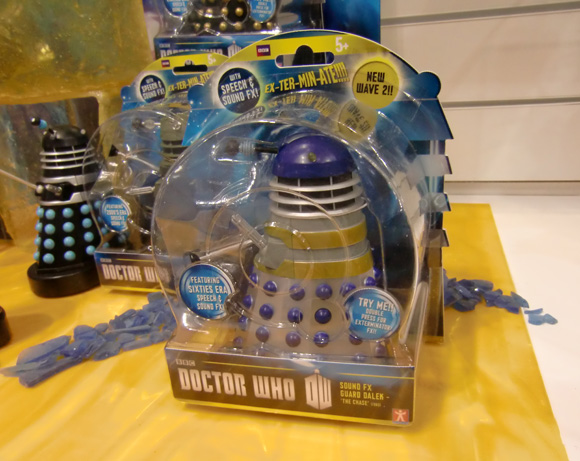 dr-who-co-5