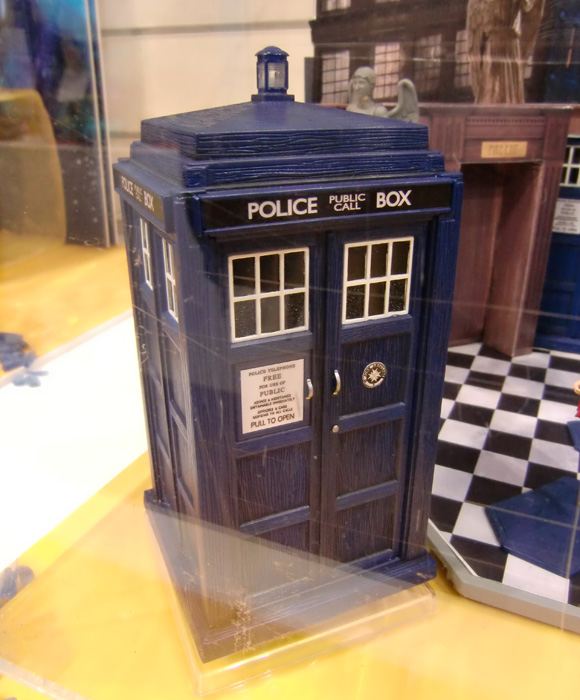 dr-who-co-6