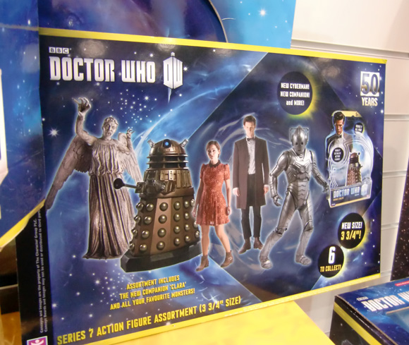 dr-who-co-7
