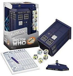 dr-who-yahtzee50th