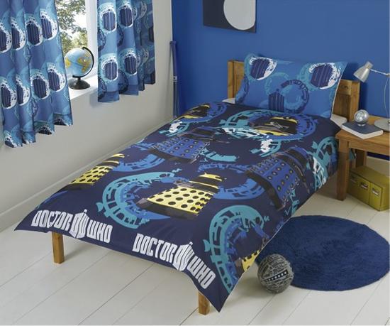 Doctor Who Bedroom Set Online Image Arcade