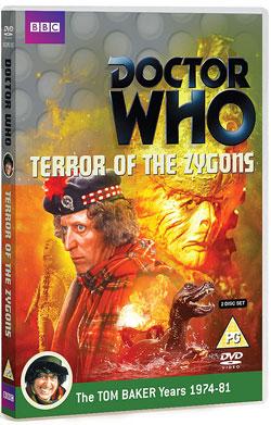 dvd-bbc-shop-1