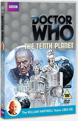 dvd-bbc-shop-2