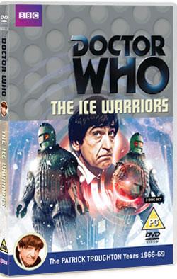 dvd-bbc-shop-4