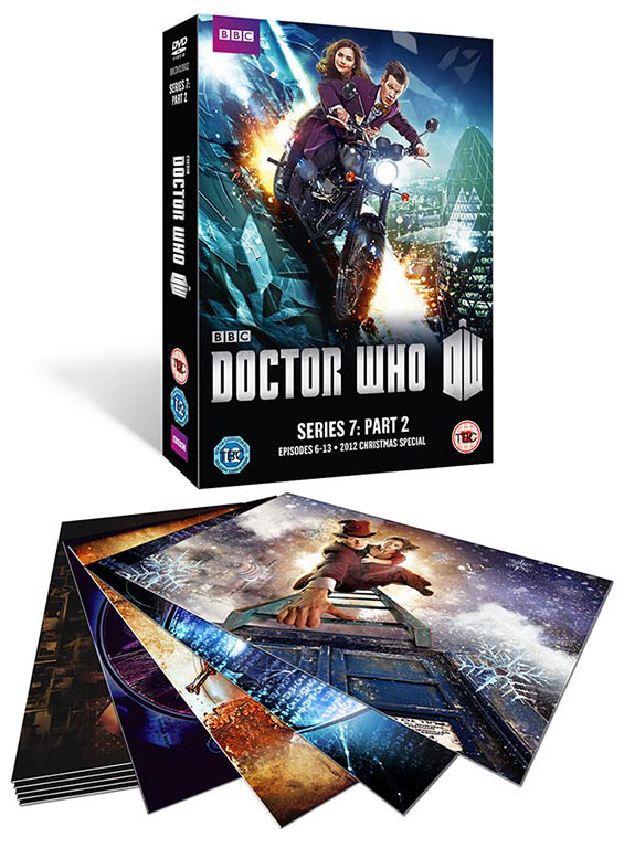 dvd-bbc-shop-ser7.2