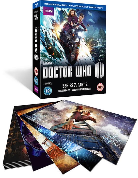 dvd-blu-bbc-shop-ser7.2