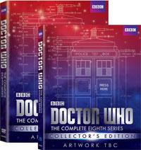 dvd-comp2