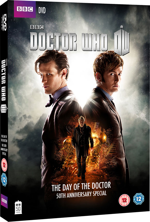 dvd-cover-fan9