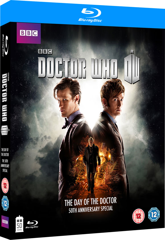 dvd-cover-fan9a