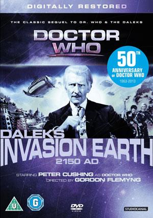dvd-dalek-invasion-earth