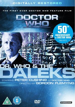 dvd-doctor-who-daleks