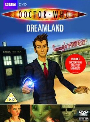 dvd-dreamland