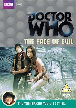 dvd-faceofevil.jpg