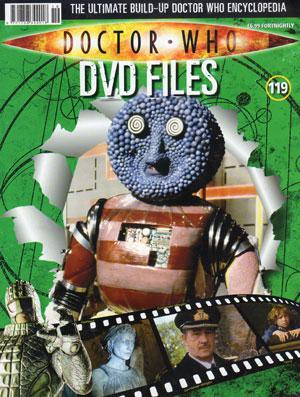 dvd-files-118