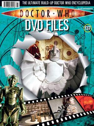 dvd-files-137