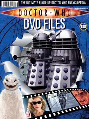 dvd-files-138