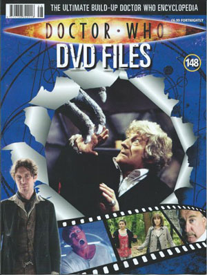 dvd-files-148