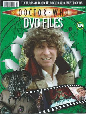 dvd-files-149