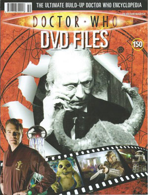 dvd-files-150