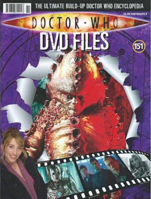 dvd-files-151