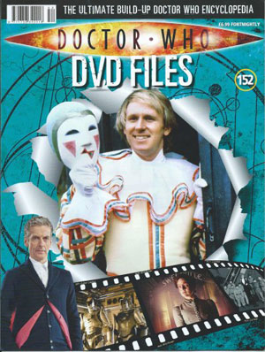 dvd-files-152
