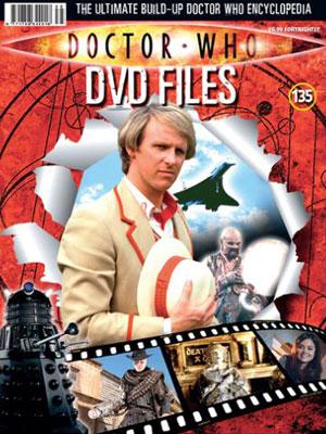 dvd-files134