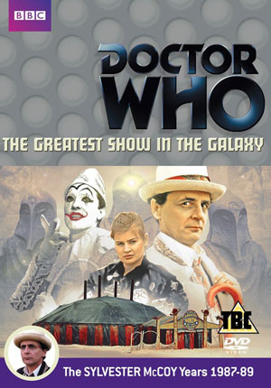 dvd-greatest-show.jpg