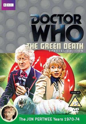dvd-greendeathse