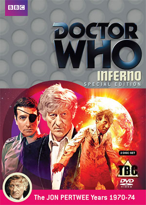 dvd-inferno-special-edition
