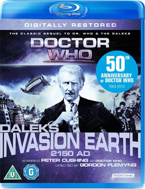 dvd-invasion-eath-bluray