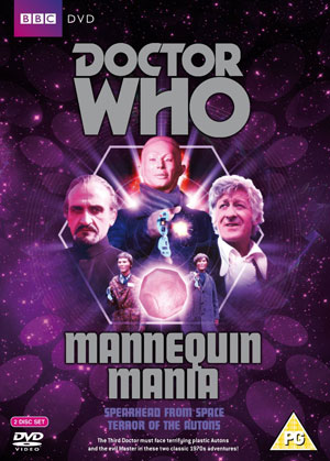 dvd-manaquinmania.jpg