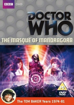 dvd-masque