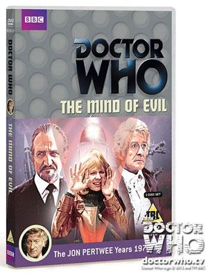dvd-mindofevil
